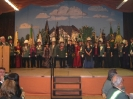 Proklamation der Bezirksmajestäten 2012_26
