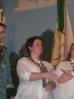 Proklamation der Bezirksmajestäten 2012_39
