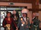 Proklamation der Bezirksmajestäten 2012_9