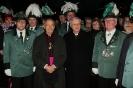 Diamantenes Priesterjubiläum Prälat Läufer_13