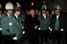 Diamantenes Priesterjubiläum Prälat Läufer_19